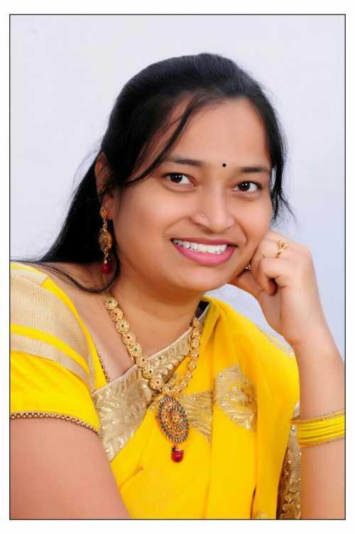 Rohini Marriage Lines